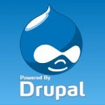 How to Expose custom module table to views in drupal