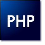 php_logo_128
