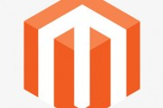 magento_logo